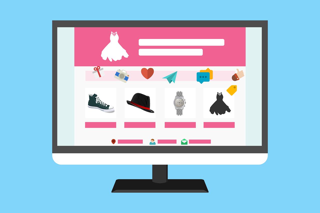 Özel E-ticaret Yazılımı mı, Hazır E-ticaret Yazılımı mı?