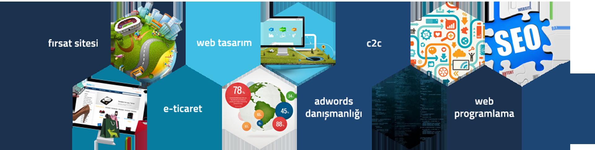 Arassoft | Web Tasarım